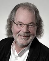 Axel Maertsch